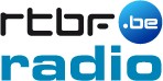 logo RTBF radio
